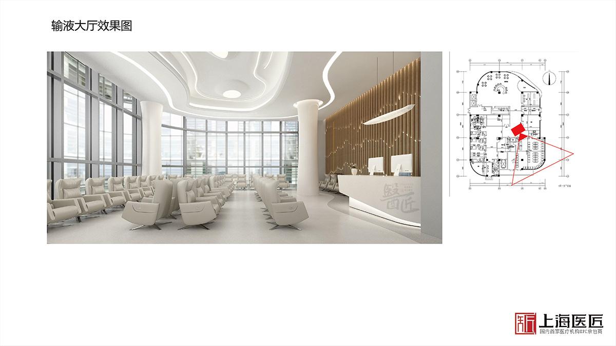 浙江省盘州市妇产亿博体育娱乐空间设计